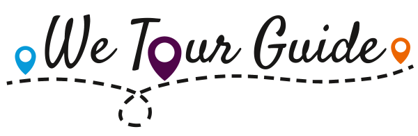 WeTourGuide