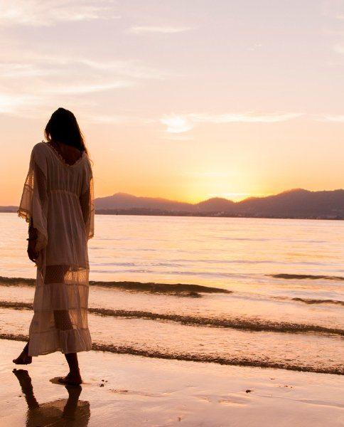 Vacanze e viaggi su misura